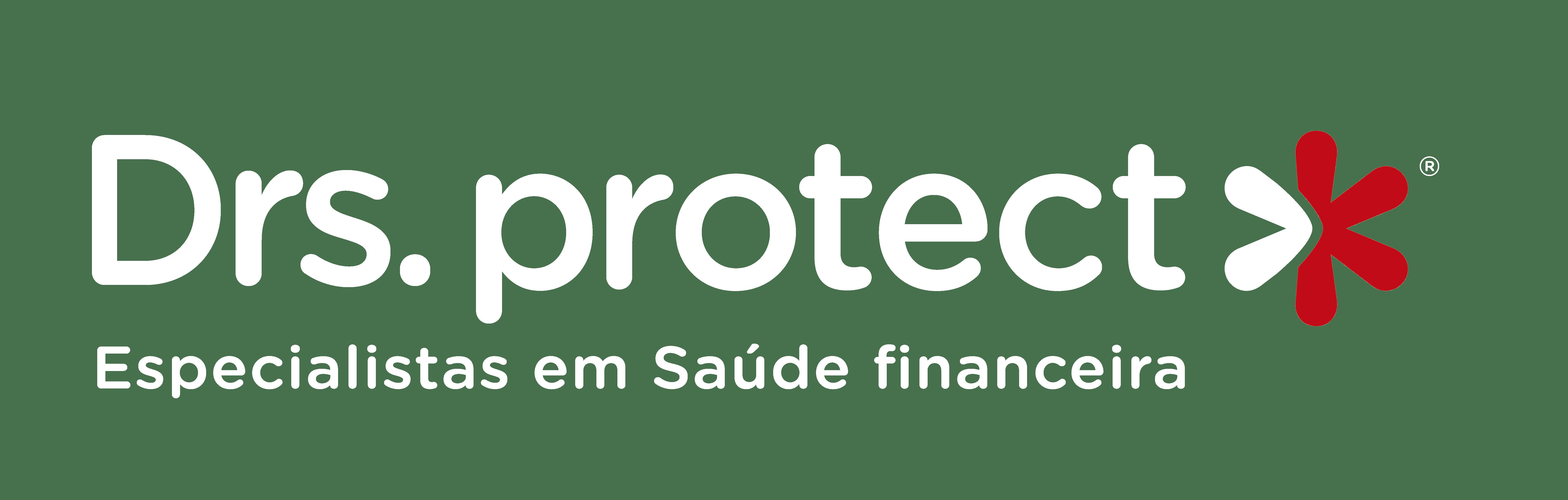 Drs. protect, especialistas em Saúde financeira das PMEs